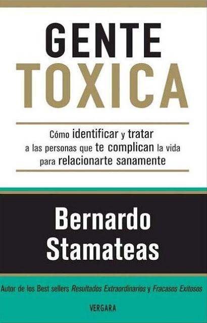 Libros Cristianos Gratis Para Descargar: Bernardo Stamateas