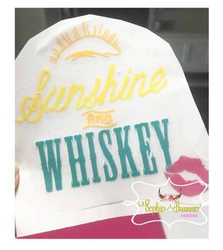 "Every time we kiss its like ""Sunshine and Whiskey"". Shop Sophie Breanna Designs on Etsy. EtsyShop Custom Vinyl, Vinyl Decal, Vinyl Sticker, Country girl, Country Music Quotes, Car Decal, Laptop Decal, Wall Decal, Car Decal, YETI Decal"