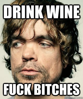 Tyrion, you naughty naughty boy! LOL: Paul Newman, Peterdinklag, Peter O'Toole, Peter Dinklage, Games Of Thrones, This Men, Peter Musty, People, Art Projects