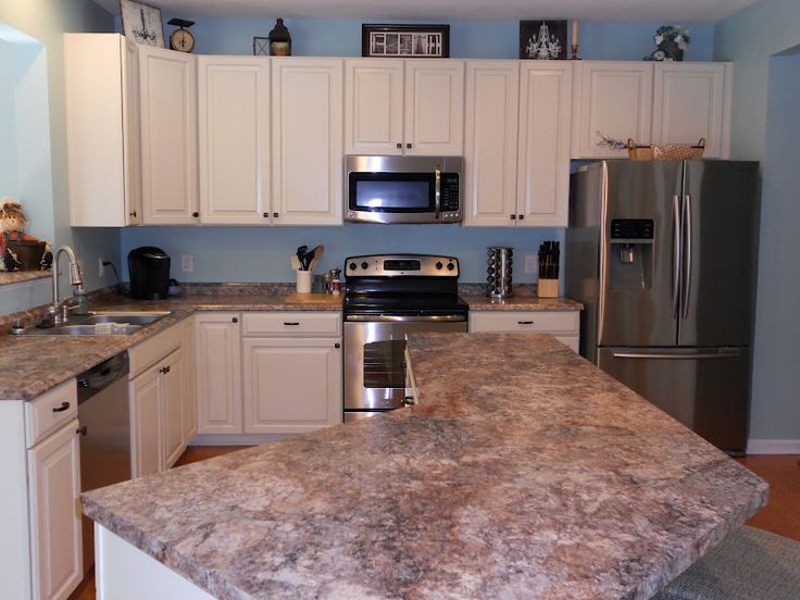 12 best Ryan Homes images on Pinterest Ryan homes Kitchen and