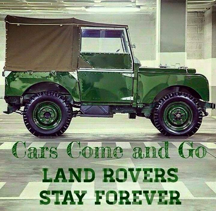 1000 Images About Land Rover Defender On Pinterest: 1000+ Images About Landy´s Ads. Artworks And Quotes On