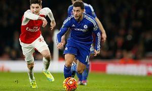 Football transfer rumours: Real Madrid to sign Eden Hazard?