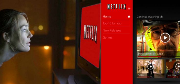 If you're like me – a couch-potato with a serious TV addiction – then Netflix really is something of a God-send. There are more and more classic series and movies being added to the streaming site's extensive library that it's almost daunting. Then there's the fact that lately Netflix has been making a host of […]