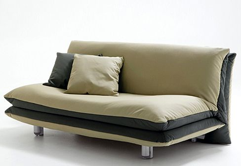 1 amazing sleeper sofa ligne roset sofas. Black Bedroom Furniture Sets. Home Design Ideas