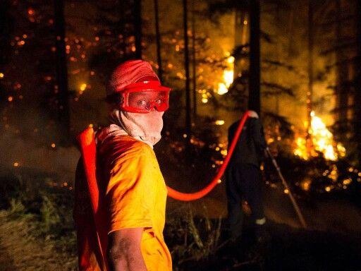 #CapeTownFire #CapeFire via www.capetownfire.co.za
