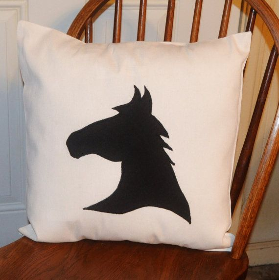 27 best images about Hand made pillow covers on Pinterest Heart, Cushion covers and Cow