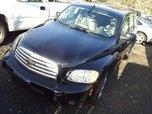 Used Chevrolet HHR For Sale Vancouver, WA - CarGurus