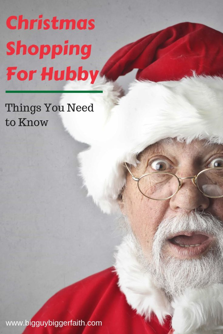 Christmas Shopping For Hubby Christmas Shopping Christmas Giveaways Cool Things To Buy