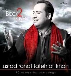 zaroori tha mp3 song free download (Rahat Fateh Ali Khan) Official full Video Song MP3, MP4, 3GP with Lyrics free download, Online watch Rahat Fateh Ali Back 2 Love album latest track Zaroori Tha full Audio song with lyrics available here.