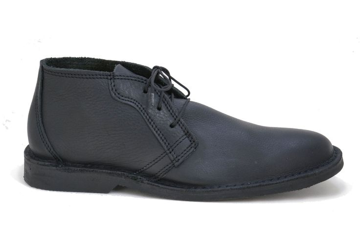 Freestyle Viktor Bundu Black - Handmade Genuine Full Grain Leather Shoe. R 879. Handcrafted in Cape Town, South Africa. Code: 182206.  See online shopping for sizes. Shop for Freestyle online https://www.thewhatnotshoes.co.za Free delivery within South Africa.