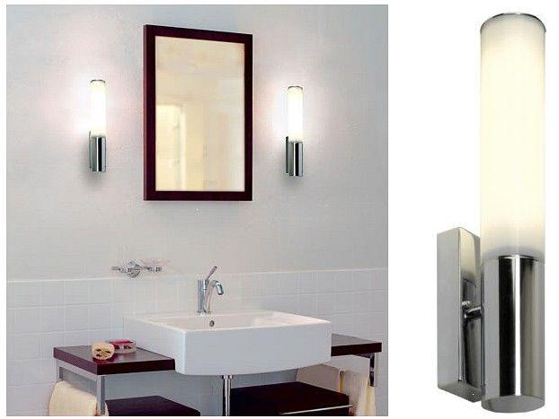 Bathroom Lights Perth 313 best perth bathroom images on pinterest | perth, bathroom