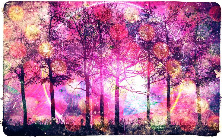 http://astrologia-pratica.blogspot.it