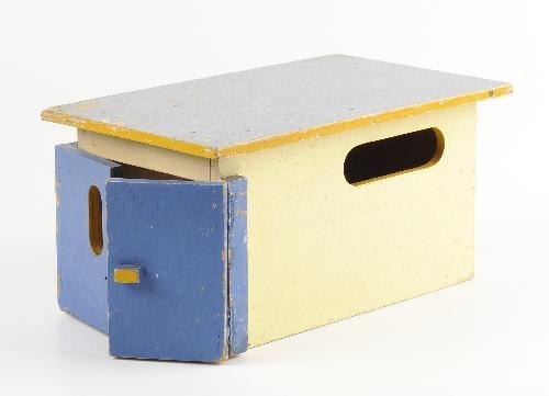163 best ko verzuu ado images on pinterest wood toys wooden toys and old fashioned toys. Black Bedroom Furniture Sets. Home Design Ideas