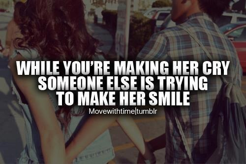 True That Better Treat Your Girl Right Life Quotesand Funny