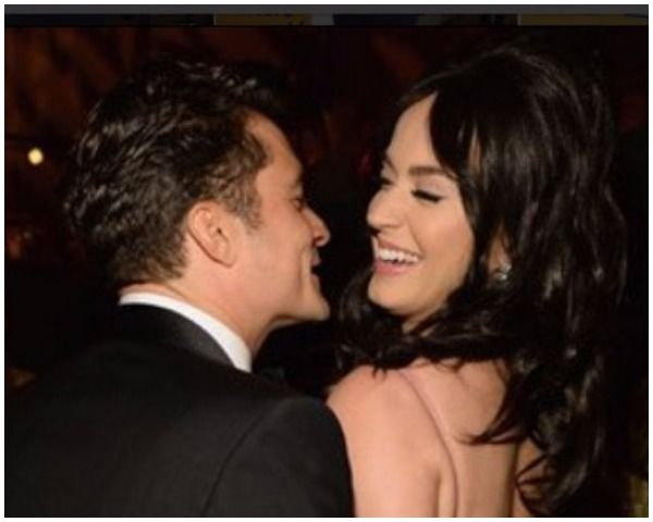 Katy Perry Orlando Bloom Split: Actor Forcing Her To Quit Music To Start Family? - http://www.morningledger.com/katy-perry-orlando-bloom-split-actor-forcing-her-to-quit-music-to-start-family/1396396/