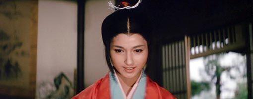 藤山陽子の画像 p1_4