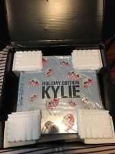 Kylie Jenner HOLIDAY BOX | LIMITED EDITION