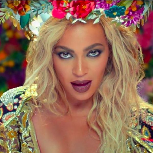 How to Get Beyoncé's Look from 'Hymn for the Weekend,' Her Newest Collab