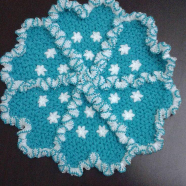 Kalpli Lif #knitting #lif #elisi #örgü #hobiler #çeyiz #ceyiz #orgu