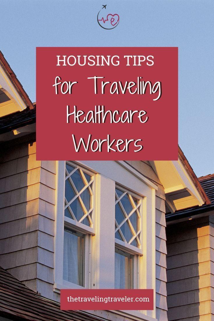 Pin On Travel Nurse