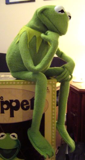 kermit - Google Search                                                                                                                                                                                 More