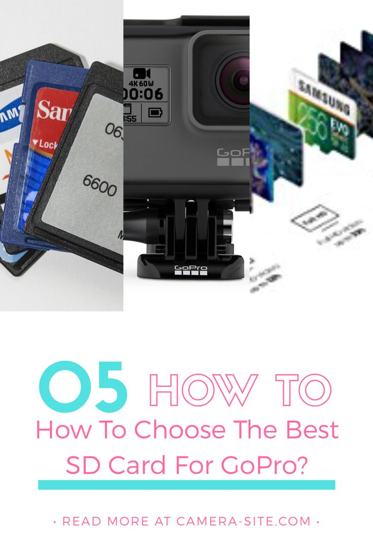 Pin On Camera Reviews Accessories Photography Tips