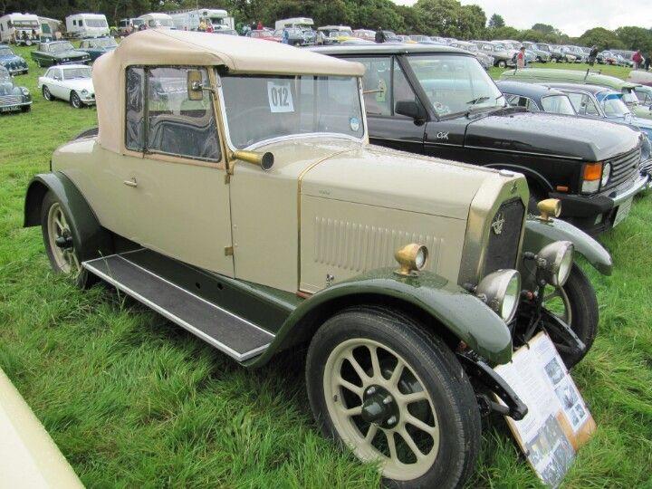 Best Nice Car Images On Pinterest Vintage Cars Car And