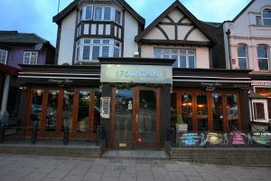 http://www.sgcsecurityservices.co.uk/new-door-supervisors-contract-fountain-wine-bar-chingford/ wine bar