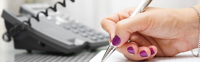 Expert accountants for limited company secretarial services in Hertfordshire, North London. We offer everything you need from accounting to financial tips, so ask us for your all Accounting Solutions including Company Secretary Services.