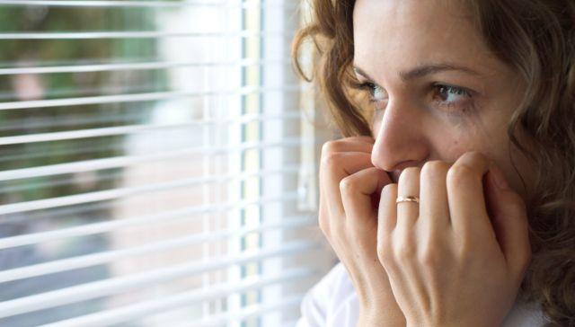 Las 10 fobias y miedos más comunes en las personas adultas. #fobia #psicología