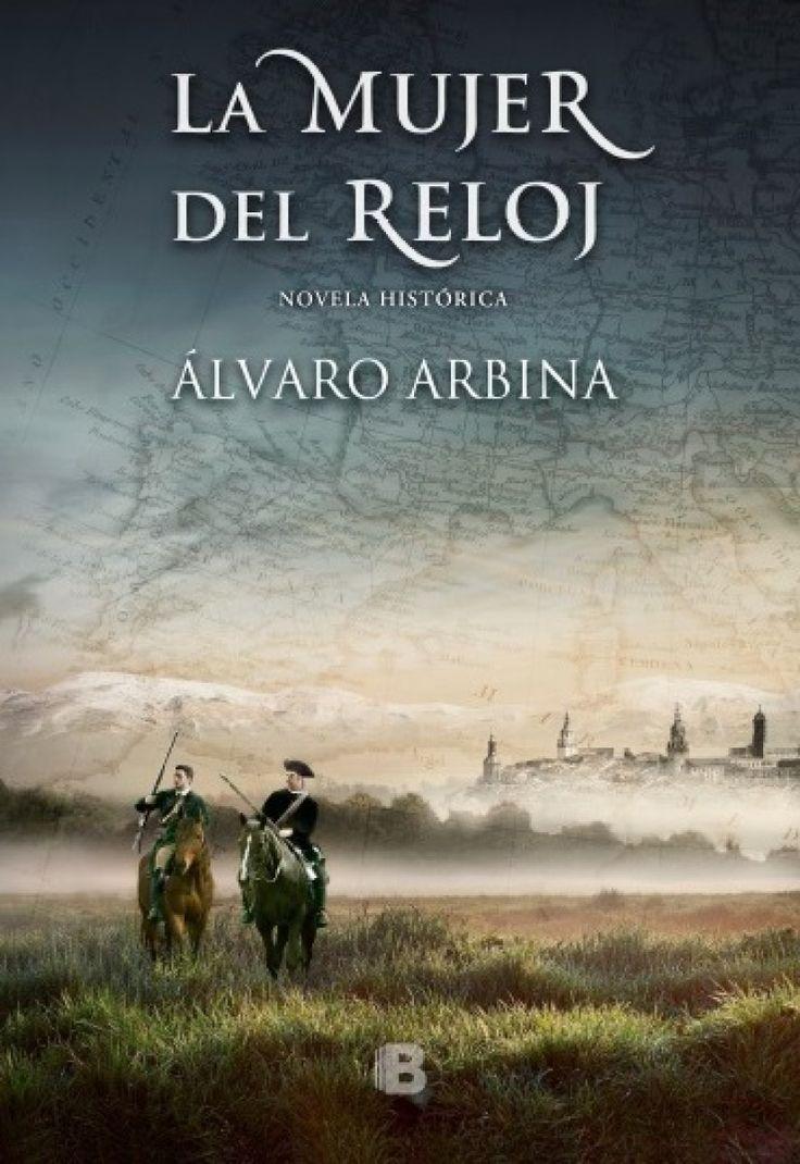 Describe la aventura que vivirá Julián de Aldecoa Giesler, un joven de dieciséis años que emprende un largo viaje por el país en guerra tras el rastro de su padre, quien, asesinado en extrañas circunstancias, no puede contarle el codiciado secreto que desde hace años protege su familia