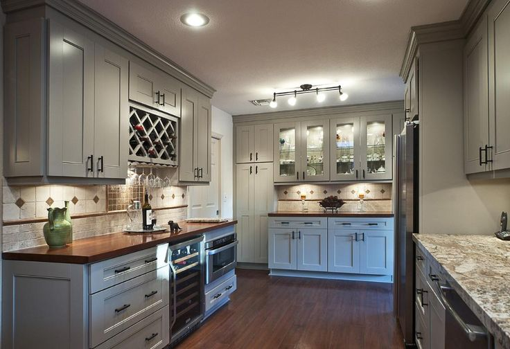 17 best images about grey cabinets on pinterest grey for Countertop liquidators
