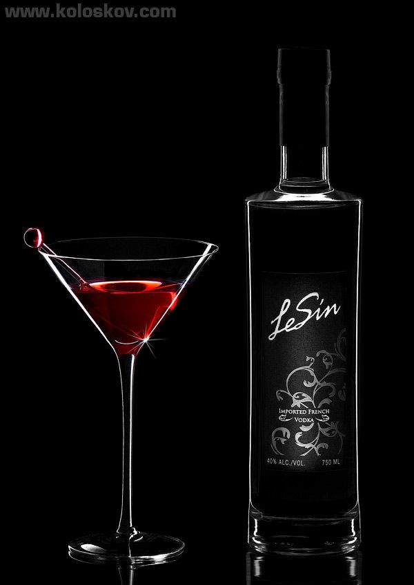 alcohol-drink-photoshop-retouching  www.perfectphotoblog.com