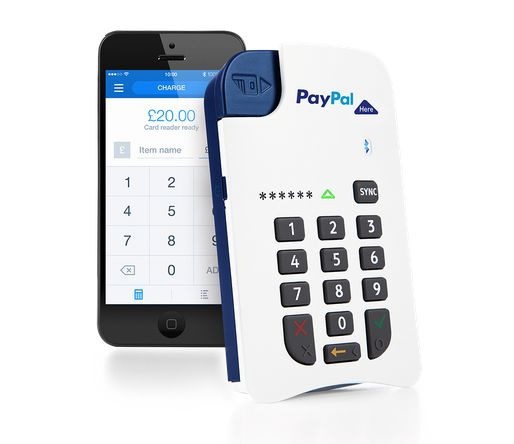 24 best mobile payment images on pinterest mobile phones mobiles spearmark housewares reader chip and pin device reheart Image collections