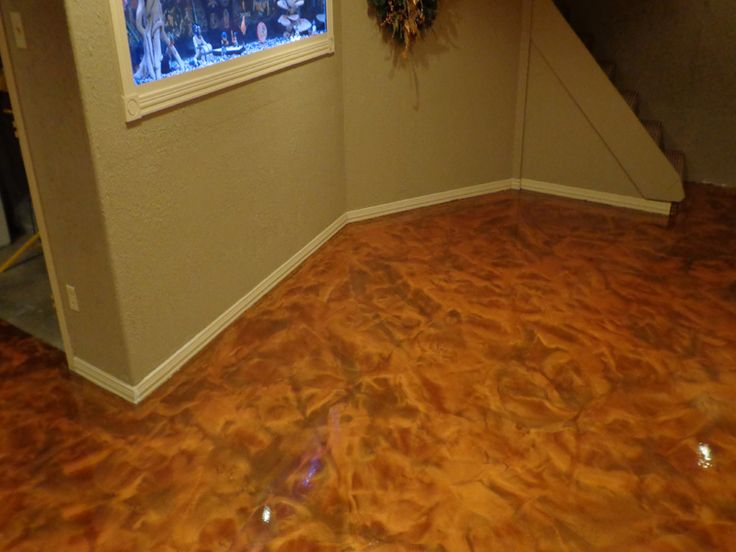 1000 Images About Flooring On Pinterest Stains