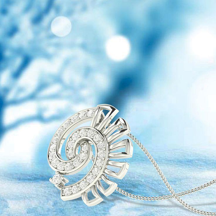 #Wintercollection #Winter #Jadau #Jewelry # #jewelrygram  #beautiful  #gold #jewelryaddict #jewelryjunkie #diamond  #colorful #love #like #romeo #stonejewelry #jewel #like4like #jewellery #design #designerjewelry #snow #bejeweled #gems #gemtherapy #life #amethyst #emerald #moon #picoftheday #wednesday www.charujewelsonline.com