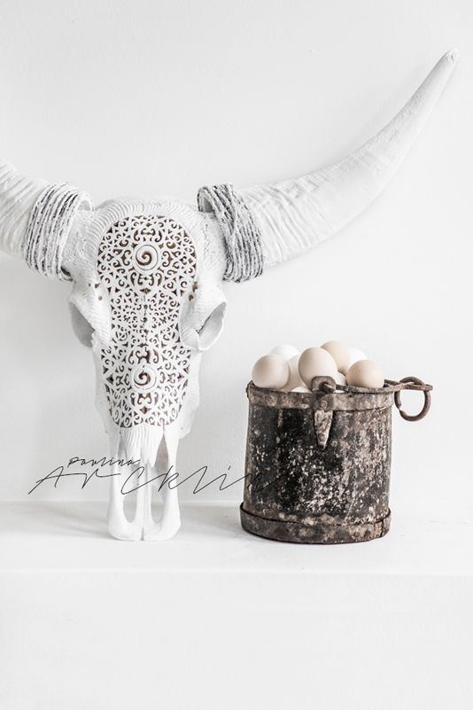 ☆PAULINA ARCKLIN   Photographer + Photo Stylist : APRIL & EASTER IS COMING!