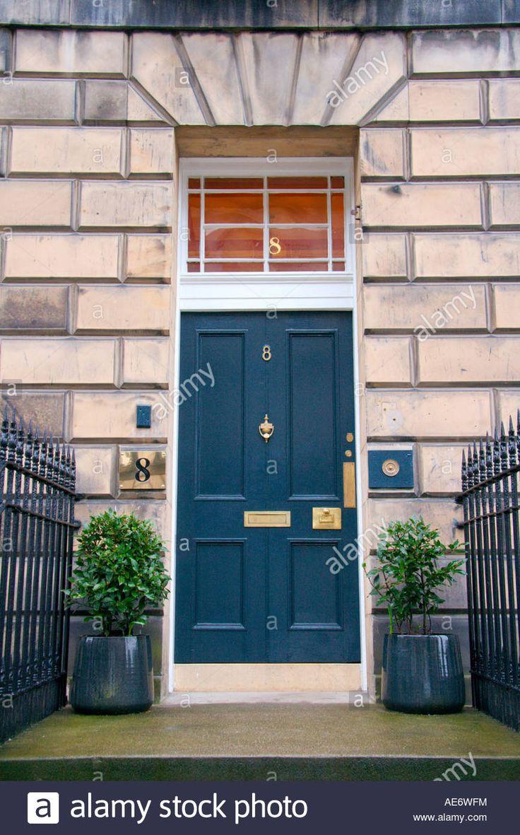 21 Best Windows External Doors Images On Pinterest Exterior