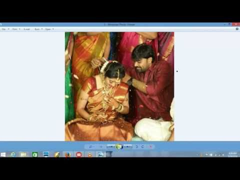 """Vijay tv anchor Priyanka 2nd marriage shocking news - http://positivelifemagazine.com/vijay-tv-anchor-priyanka-2nd-marriage-shocking-news/ http://img.youtube.com/vi/XvUSApLKGxs/0.jpg  If you like it subscribe my channel. Click to Surprise me! ***Get your free domain and free site builder*** Please follow and like us:  var addthis_config =   url: """""""",  title: """""""""""