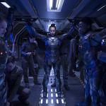 War is coming in this trailer for Syfys The Expanse season three