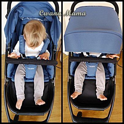 Pasuje nam :) Obecnie 90 cm wzrostu 11 kg wagi, 17 miesięcy, duże siedzisko jeszcze na pewno posłuży!