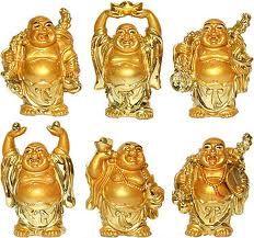 """""""El simbolismo  constituye una parte integral de la práctica del Feng Shui, aunque a veces se le quita importancia tachándolo de intrasce..."""