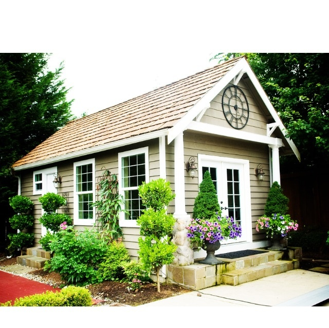 Best Mayas Cottage Images On Pinterest - Tiny house design tool