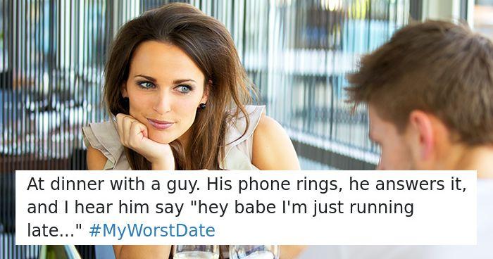 v bozeman dating