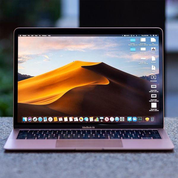 5 Easiest Ways To Run Your Macbook Faster Apple Macbook Macbook Best Laptops