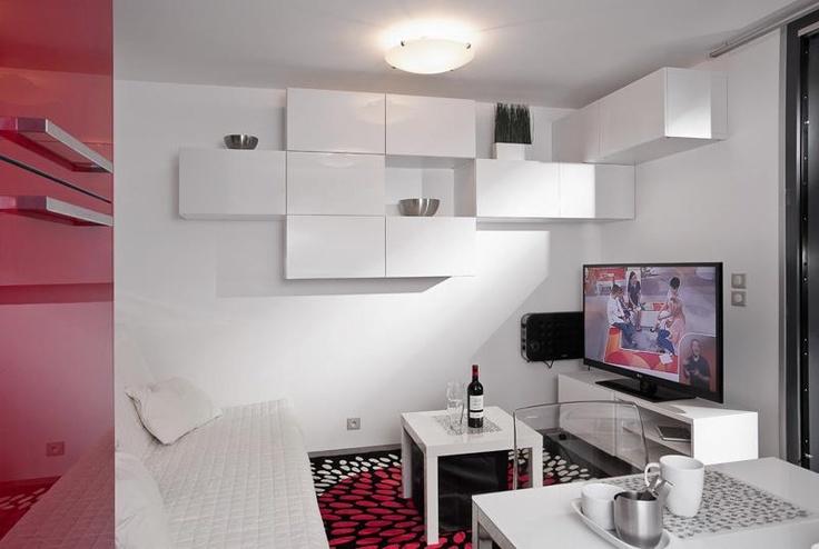 IKEA style