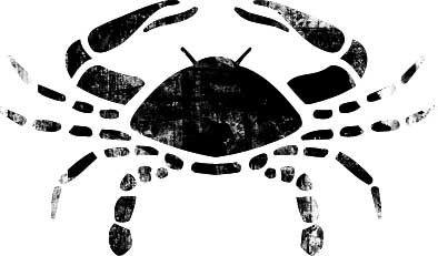 Eigenschappen-horoscoop voor het sterrenbeeld Kreeft