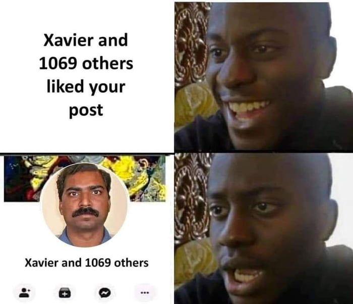 Pin On Memes Funny Stuff Cool