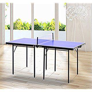 LINK: http://ift.tt/2sRyrjD - TAVOLI DA PING PONG I 10 MIGLIORI: LUGLIO 2017 #sport #pingpong #tavolipingpong #tempolibero #bambini #giochi #tavolo => Tavoli da Ping Pong i 10 più comprati disponibili ora per l'acquisto - LINK: http://ift.tt/2sRyrjD