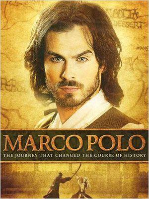 [MEGA] Marco Polo Temporada 1 Español Latino | MultiWebLibre - Diversidad Ideal